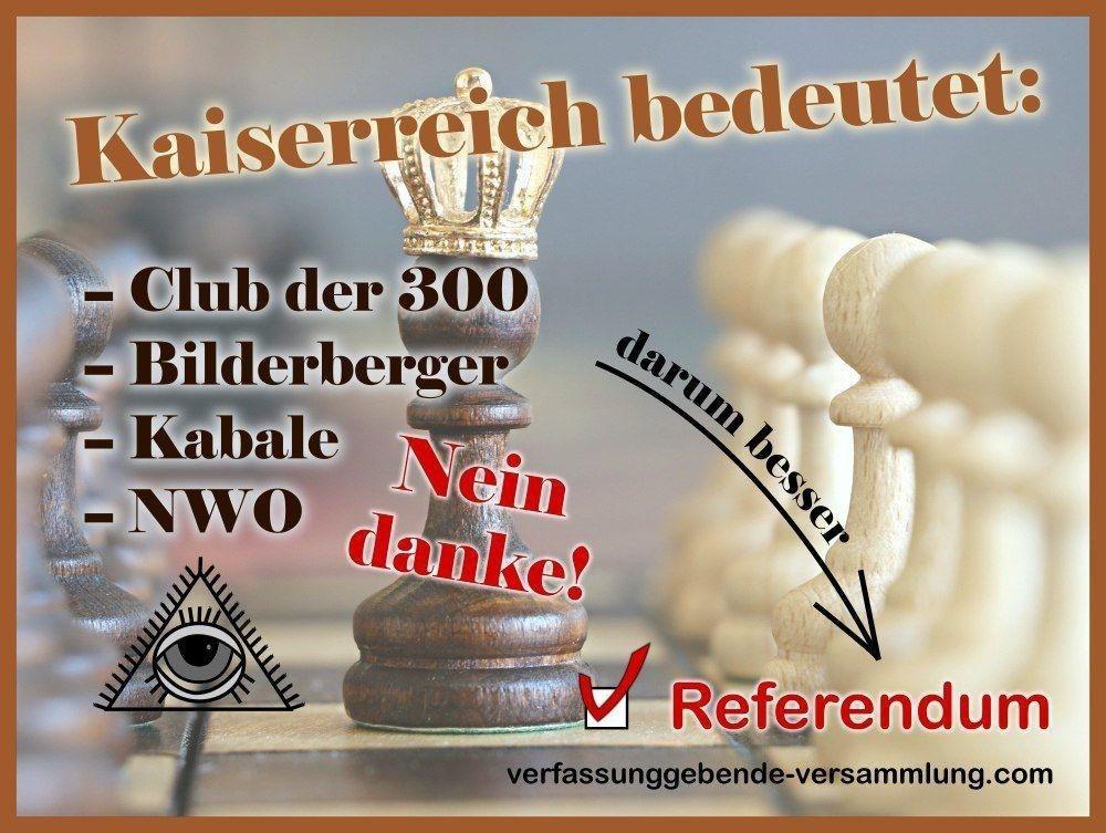 Kaiserreich_