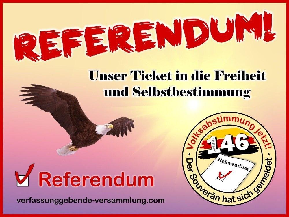 Ticket_Freiheit