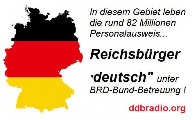 Reichsbuerger